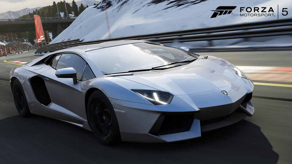 Forza5_carreveal_lamborghini_aventador_lp700-4_wm