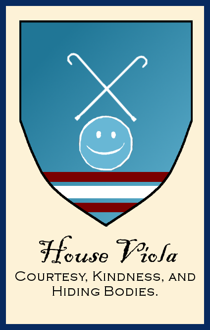 House_viola_medium