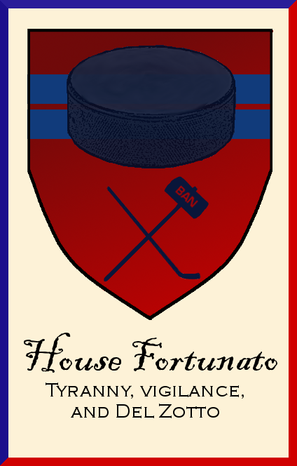 House_fortunato_medium