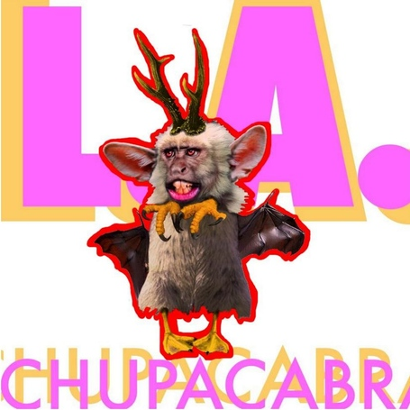 Lachupacabra_medium