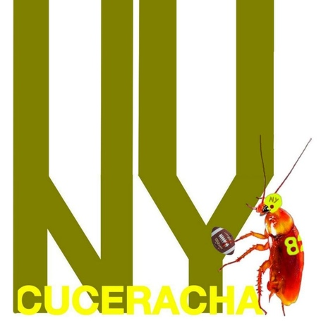 Nycuceracha_medium