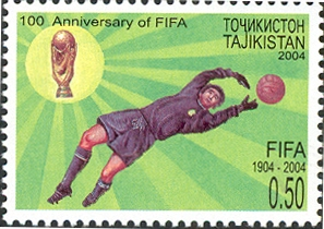 Tajik_stamp_03_-_goalkeeper_medium