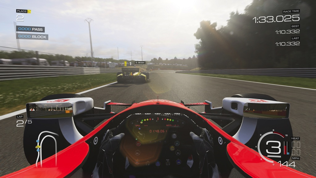 Forza5_gamesreview_gameplay_03-1024