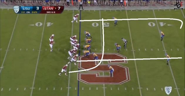 Stanford2-2_large