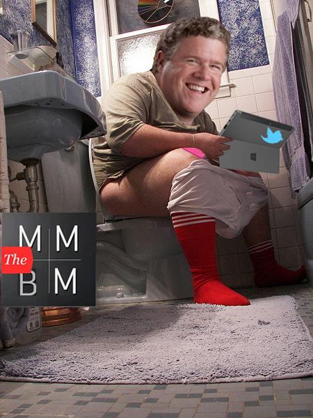 Mmbm_medium