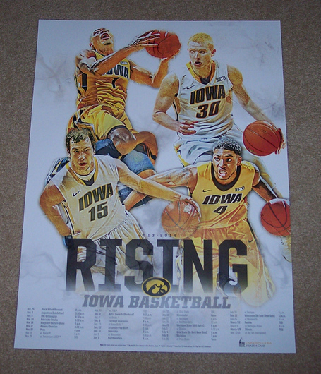 Iowa_2013-14_basketball_poster_medium