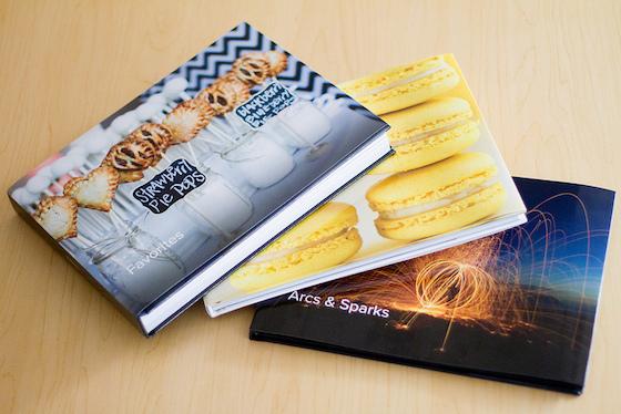 Flickr_photo_books3