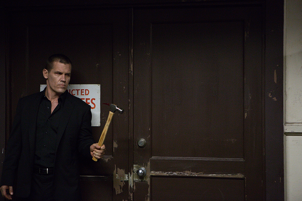 Oldboy_promotional_still9_1020