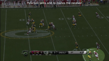 Peterson-packers-02_medium