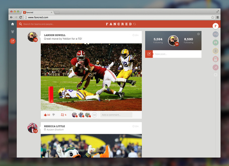9-fancred2-web-sportsfeed-2_medium