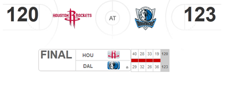 Hou_vs_dal_11-20-13_medium