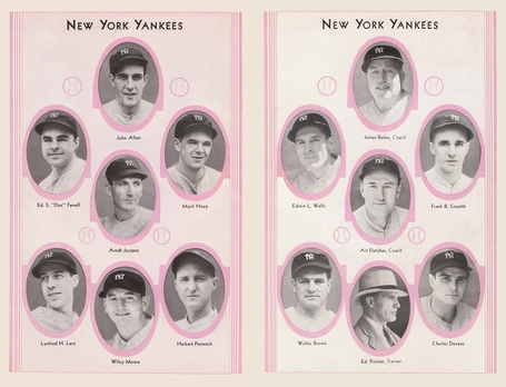 1932ws_spread05_medium