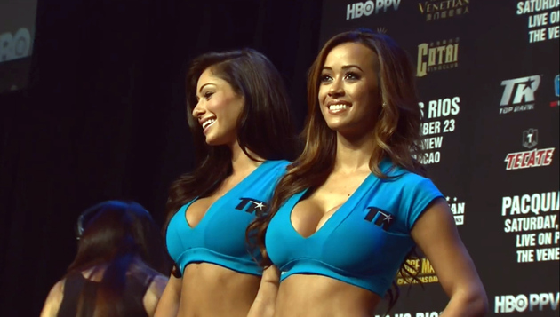 Pacman-rios_girls_2_large