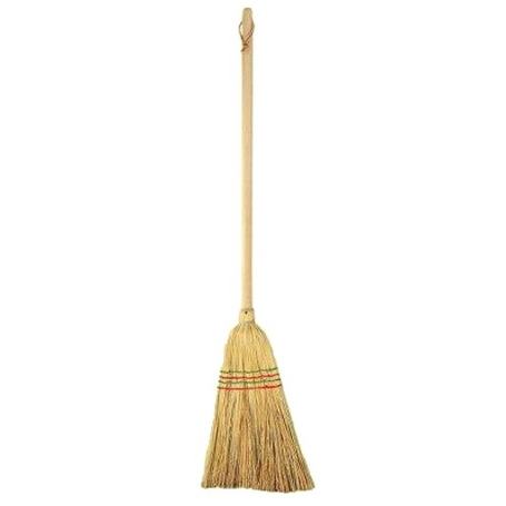 Childrens-broom_medium