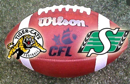 Roughriders-kb_graphic-riders_vs_hamiton_tiger-cats-july_2011-1_medium