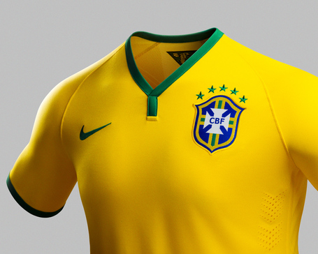 Brasil_home_badgecollar_full_original_medium