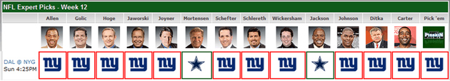 Espn_dal_-_nyg_picks_large