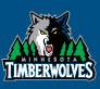 Timberwolves_medium