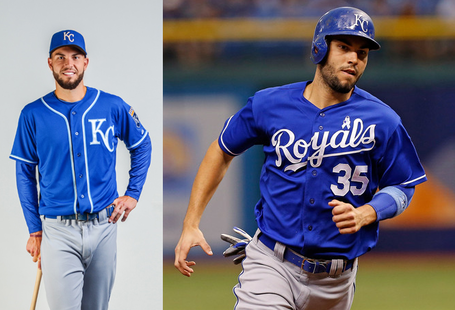 Royalsjerseys_medium