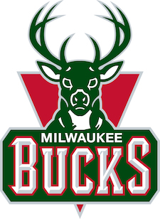 Milwaukee-bucks-225_medium