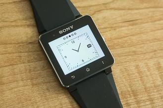 Smartwatch2-329-10