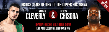 Copperbox_chisora_cleverly_medium