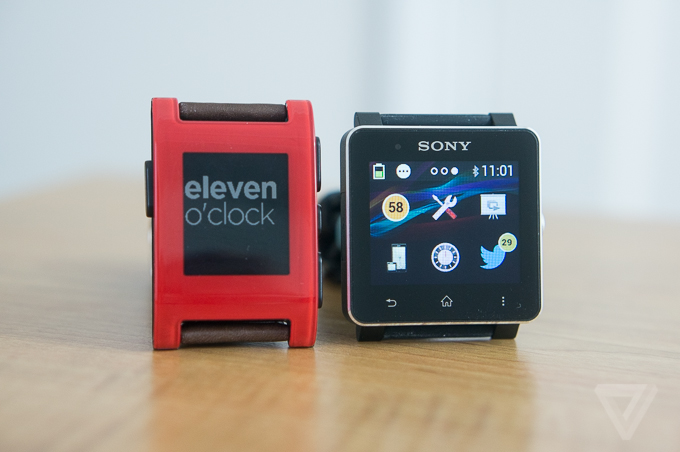 Smartwatch2-680-24
