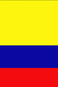Columbia_flag