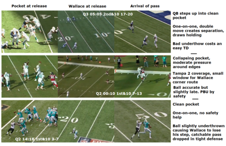 Wallace_targets_wk2_ind__wk3vsatl__wk4_no_medium