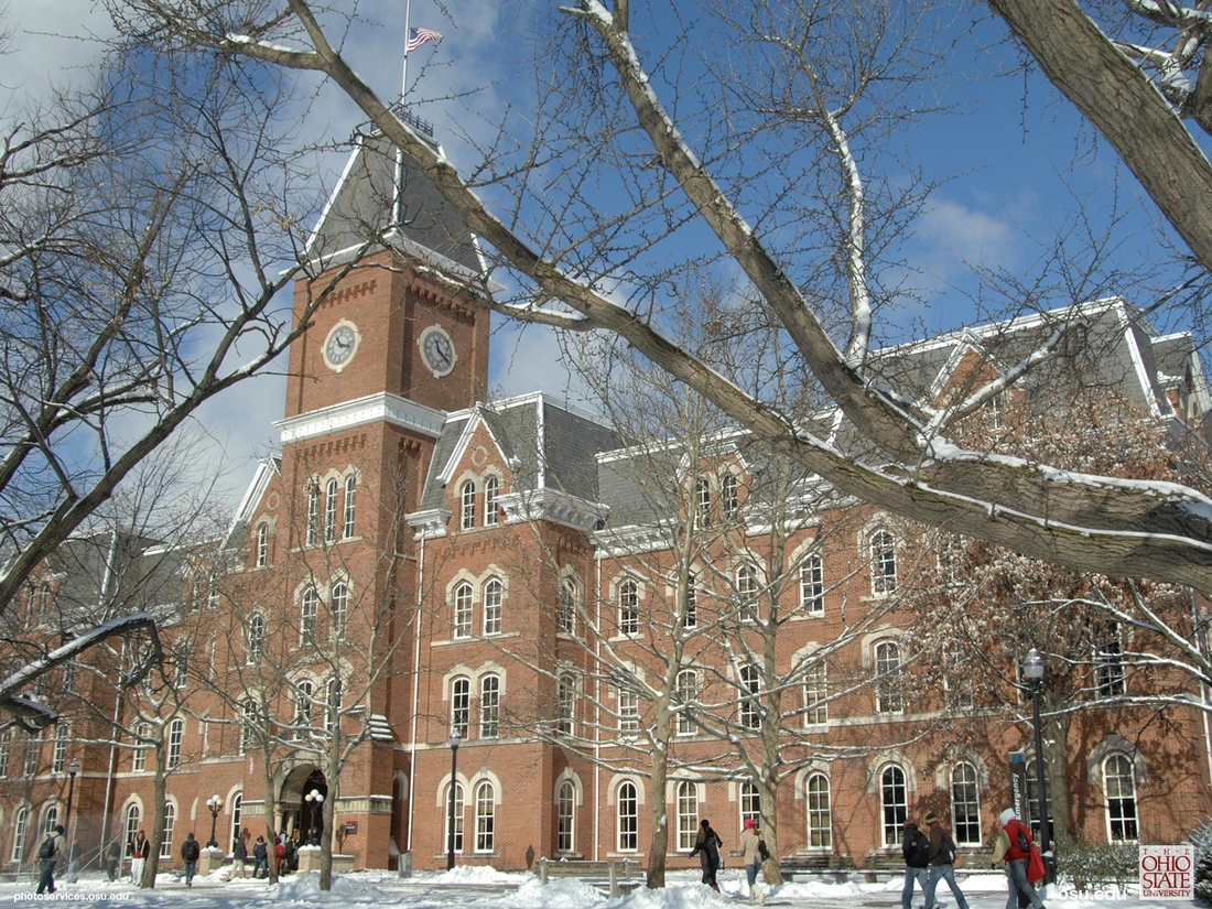 University-hall1_medium