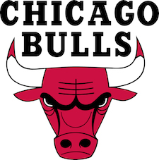 Chicago-bulls-logo-225_medium