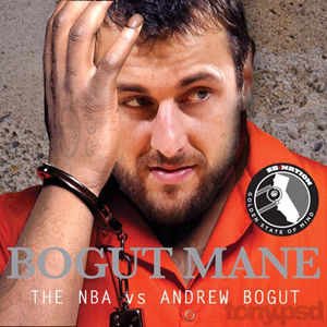 Bogut_mane_medium