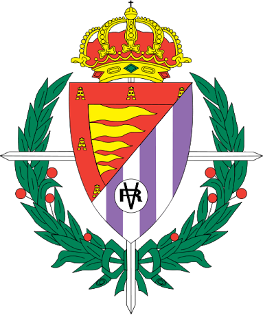 501px-real_valladolid_logo_svg_medium