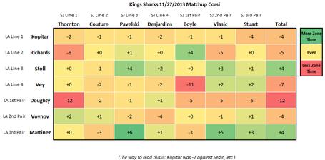 Kingsshorks1127_medium