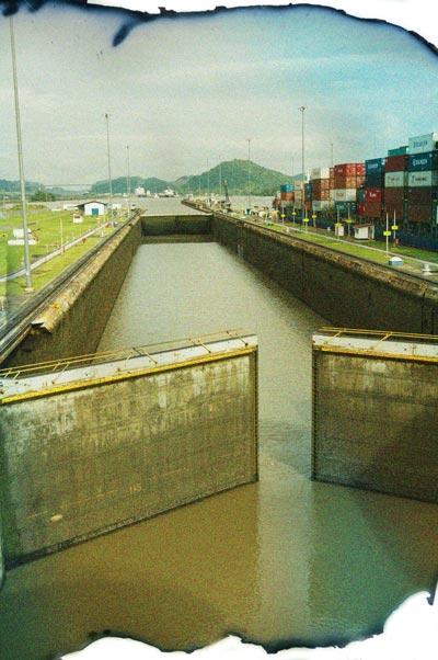 Hatianpirates-canals