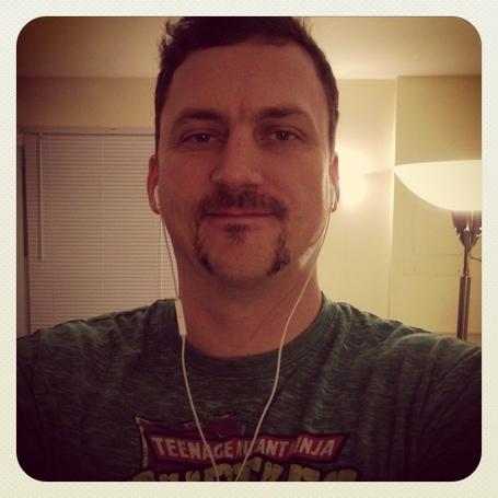 Movember18_medium