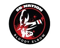 Bloodyelbow_medium