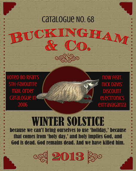 Buckingham-and-co-cover_medium