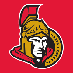 Ottawa-senators-logo-box_medium