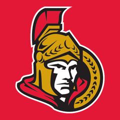 Ottawa-senators-logo-box_medium