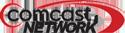 Comcast-network_medium