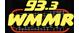933-wmmr-logo_medium