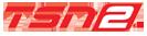 Tsn-2-logo_medium