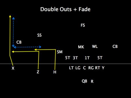 Doubleouts_medium
