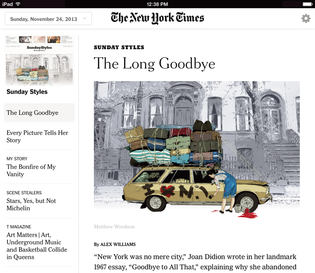 Nyt-todays-paper