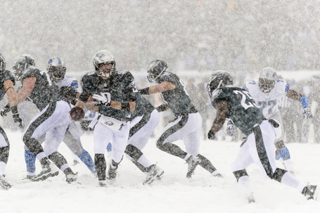 Colts vs. Bengals 2013 final score  Cincinnati pulls away late for ... 6da3d4d36