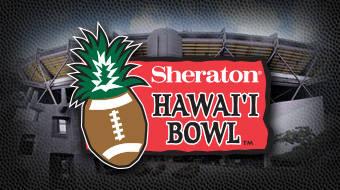 2013_hawaii_bowl_medium