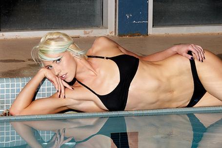 Swimmer_calendar_2_medium