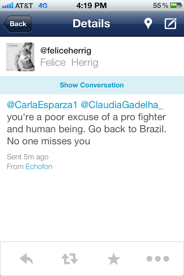 Felice_herrig_tweet_unnamed_medium