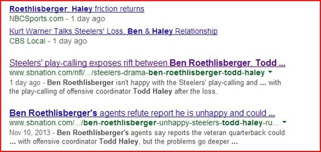 Ben_roethlisberger_todd_haley_google_1_medium